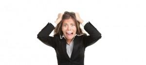 Hora de sair do emprego: Preocupação do empregado com o cálculo de rescisão